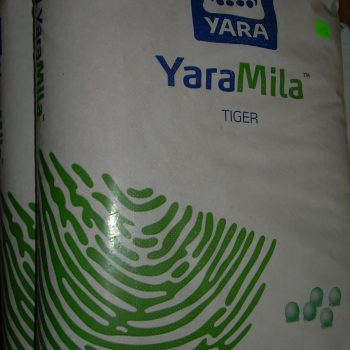 YARA TIGER