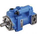 nachi-piston-pump-500x500