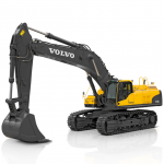 VOLVLO-EC700C