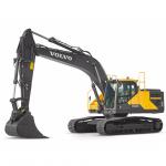 VOLVO-EC250E-i-EC300E