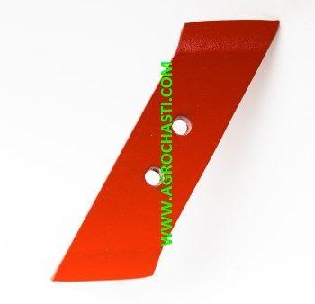 КЛИН VOGEL NOOT YN-401 YN-403 PK8.011.01/PK8.011.02 ДЛЕТО Vogel&Noot