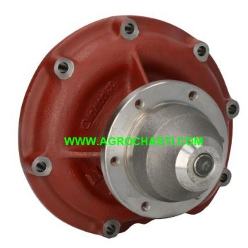 ВОДНА ПОМПА CASE IN 1246, MASSEY FERGUSON 3132676R94 OMP321.060